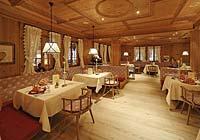 5-Sterne Hotel in Bayern