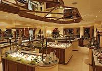 Bayern Hotels