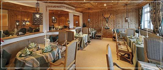 Hotel-Restaurant Jagdhof am Nationalprak Bayerischer Wald